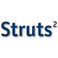 India_Struts_2_Training312201114406PM2